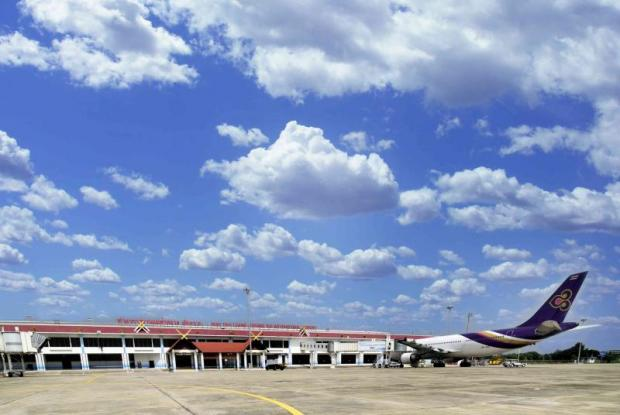 Cara Membeli Tiket Pesawat dari Bandara Internasional Chiang Rai